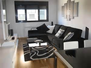 Small Home Room Living Room Small Living Room Ideas With Tv In Corner