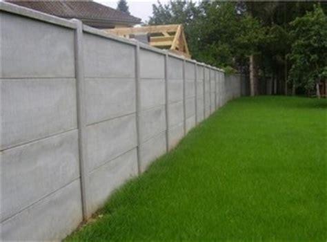 Peindre Un Mur En Couleur 669 by Gedimat Mat 233 Riaux De Construction Bricolage D 233 Coration