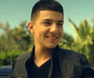hair cuts like luis coronel luis coronel by lizgg 100 on whi