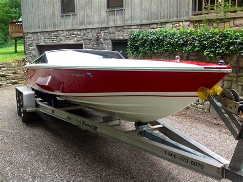 donzi boats 22 classic donzi 22 classic 1994 for sale for 11 000 boats from