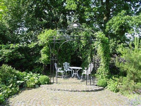Gartendekoration Oldenburg by Gartendekoration Bockmeyer Zaun Tor Systeme