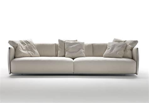 flexform sectional flexform edmond sofas
