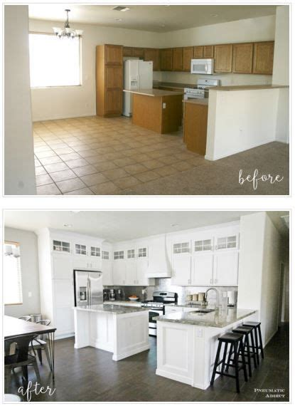 kitchen cabinets ceilings 25 best ideas about cabinets to ceiling on