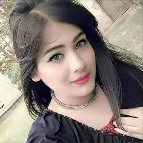 beautiful girls best images in dp top 100 cute stylish girls profile pics for facebook