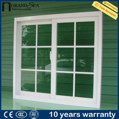 different types of house windows surprising house windows price best price stain glass different types of house windows