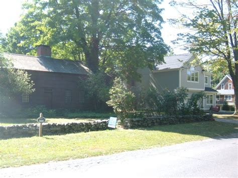 how to buy a house going into foreclosure town s oldest house goes into foreclosure fairfield ct
