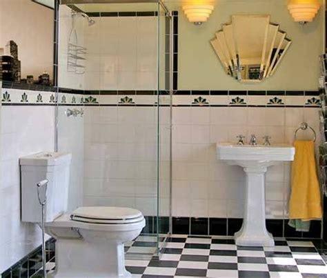 deco style bathroom mirrors 100 deco style bathroom mirrors deco style