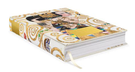 libro gustav klimt complete paintings gustav klimt complete paintings gallery taschen books