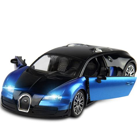 bugatti veyron price china bugatti veyron grand sport