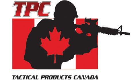 tactical products canada 365 things to do in etobicoke
