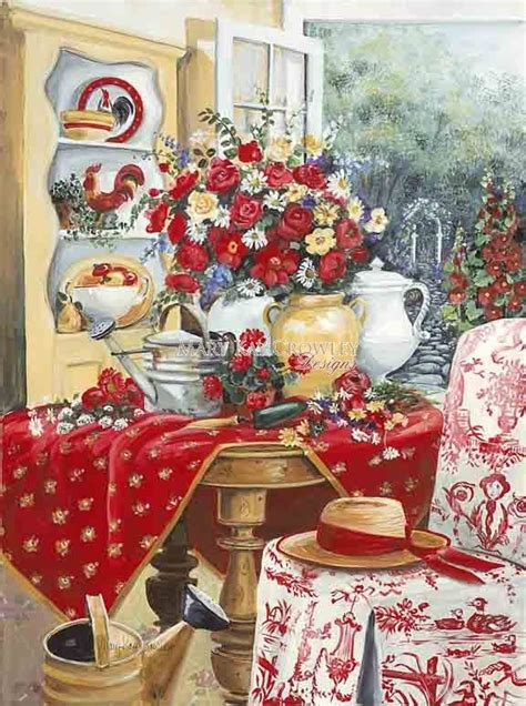 mary crowley home interiors 92 best paintings home interiors images on pinterest painting art art houses and canvases