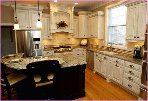 cream colored kitchen cabinets with black appliances home design clipgoo cream kitchen cabinets with black appliances home design