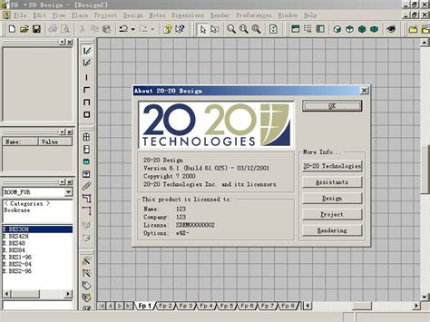 Enterprise Sells 20 20 Kitchen Design And Lumber Pack 20 20 Kitchen Design Software