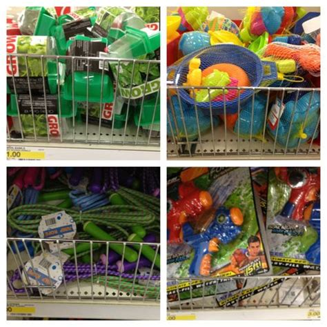 target dollar section target dollar section 2013 image search results