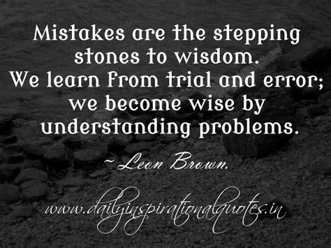 Daily Inspirational Quotes Daily Inspirational Quotes Wisdom Quotesgram