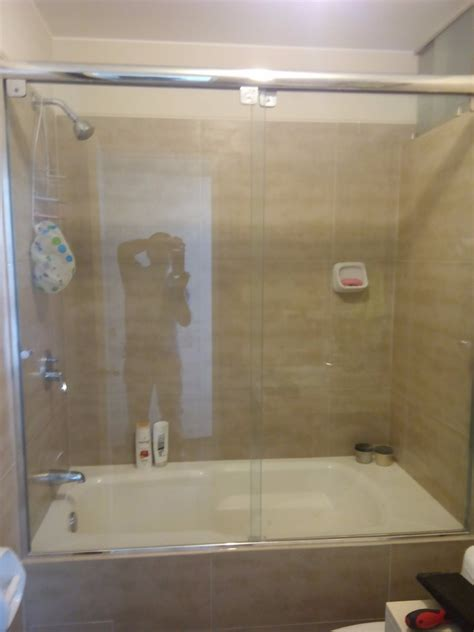 maras ducha puertas de duchas vidrio templado maras para tinas puertas