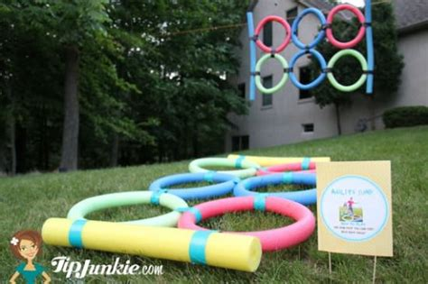 backyard activities for kids 18 outdoor activities with kids perfect for summer tip junkie