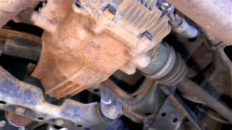 small engine repair training 2012 subaru tribeca security system remove fuel tank on a 2007 subaru tribeca timing belt replacement chrysler pacifica 2005