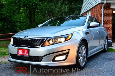 maryland kia dealers kia of bowie md 28 images maryland kia dealer in bowie