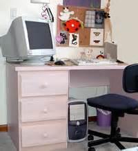 Student Computer Desk Plans Pdf Diy Student Computer Desk Plans Table Plan