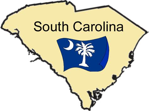 Search South Carolina Marijuana Laws In South Carolina I Growing Marijuana