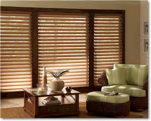 hunter douglas hunter douglas silhouette window shadings in the matisse