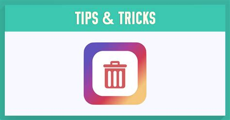 How To Delete Instagram Account Permanently 2017 Image collections   How To Guide And Refrence