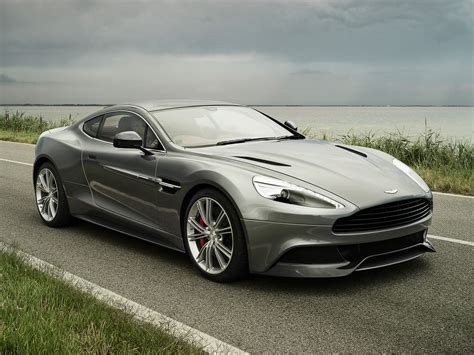 aston martin vanquish aston martin vanquish wallpapers car wallpapers hd
