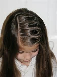 Salon hair dye brands list photo ideas with medium hairstyles for