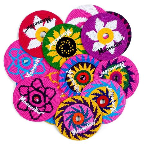 Moosejaw E Gift Card - moosejaw pocket disc flower power