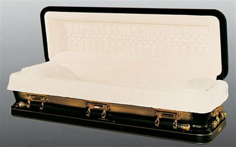 pre planning generations funeral and cremation services