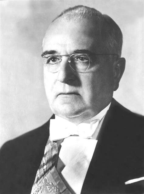 Especial Getúlio Vargas - Agosto de 1954: 60 anos de uma