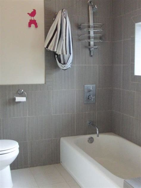 linen tile bathroom 27 best images about bathroom on pinterest drain tile