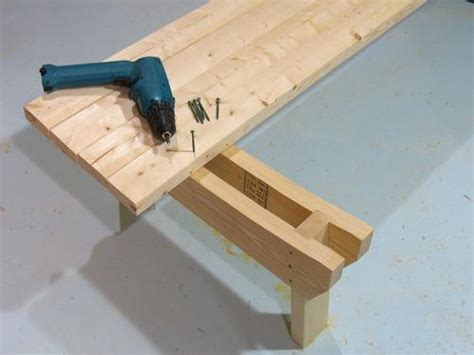 2x4 bench seat plans 2x4 bench seat cake ideas and designs