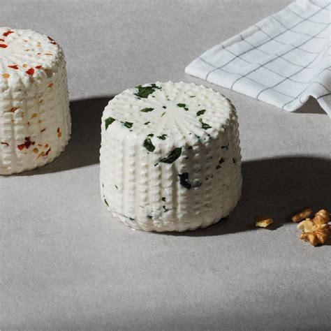 www ladari it prodotti caseari di puglia la