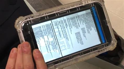 Davidson County Inmate Records Davidson County Inmates Get Tablets In Their Cells