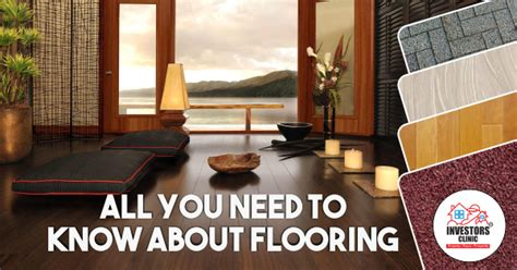 All You Need To Know About Room Floor Plan Software Room | all you need to know about flooring investors clinic blog