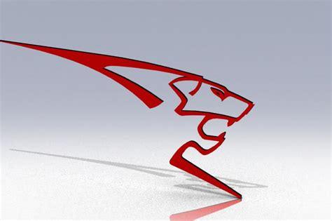 logo peugeot sport logo peugeot sport