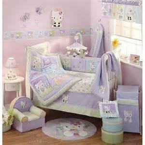 Baby Crib Set Hello Hello Toddler Bedding Dreaming