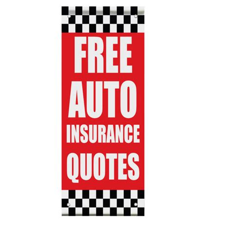 Free Auto Insurance Quotes by Car Insurance Shop Collectibles Daily
