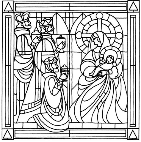 coloring book for windows church window coloring pages coloring home