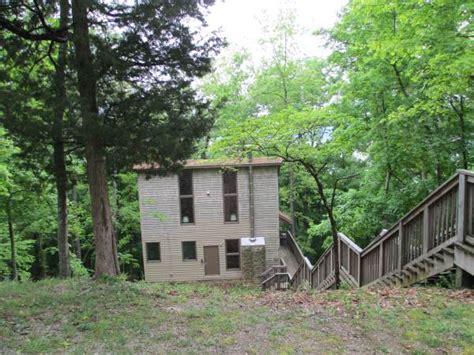ky lake cottages lake cumberland state resort park lodging genuine kentucky