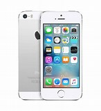 Image result for iPhone 5. Size: 146 x 160. Source: shop.openbox.ca