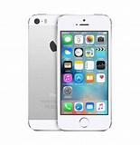 Image result for Apple iPhone 5s 16GB. Size: 155 x 160. Source: shop.openbox.ca