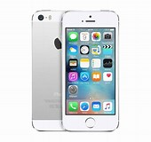 Image result for Apple iPhone 5s. Size: 170 x 160. Source: shop.openbox.ca