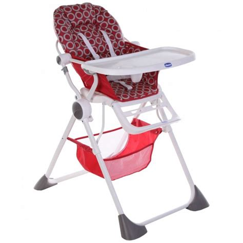 chicco travel high chair chicco pocket lunch high chair wave