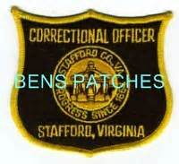 ben s patch collection