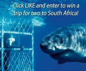 Sweepstakes South Africa - win a trip for two to south africa free sweepstakes contests giveaways
