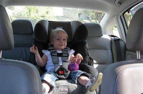 best forward facing car seat top 5 best forward facing car seat 2017 reviews