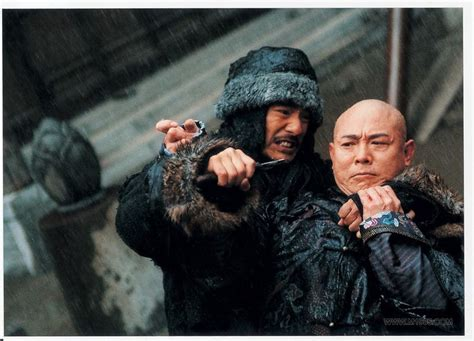 chinese film warlords 64 best jet li chinese kung fu movies images on
